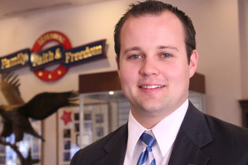 josh-duggar-photo-portrait